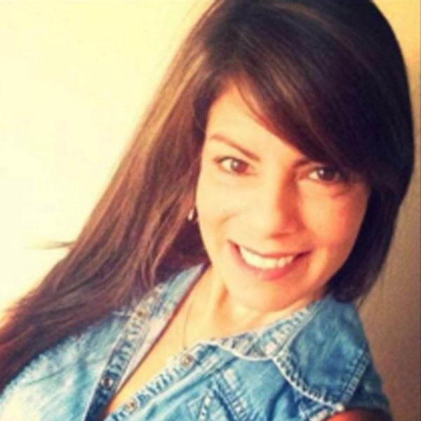Alex Bukalo Client Testimonial 6