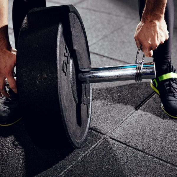 gym-day-P3746D8-min.jpg